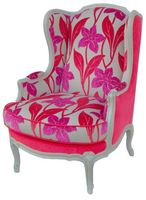 louis xv regence chaise fauteuil cabriolet bergere canape salon sieges rosieres. Black Bedroom Furniture Sets. Home Design Ideas