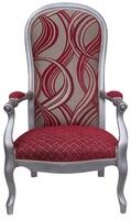 nouveaut s du style fran ais au contemporain sieges rosieres. Black Bedroom Furniture Sets. Home Design Ideas